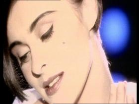 Lisa Stansfield Down In The Depths